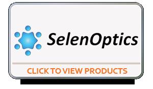 SELENOPTICS